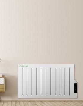 electric-radiators
